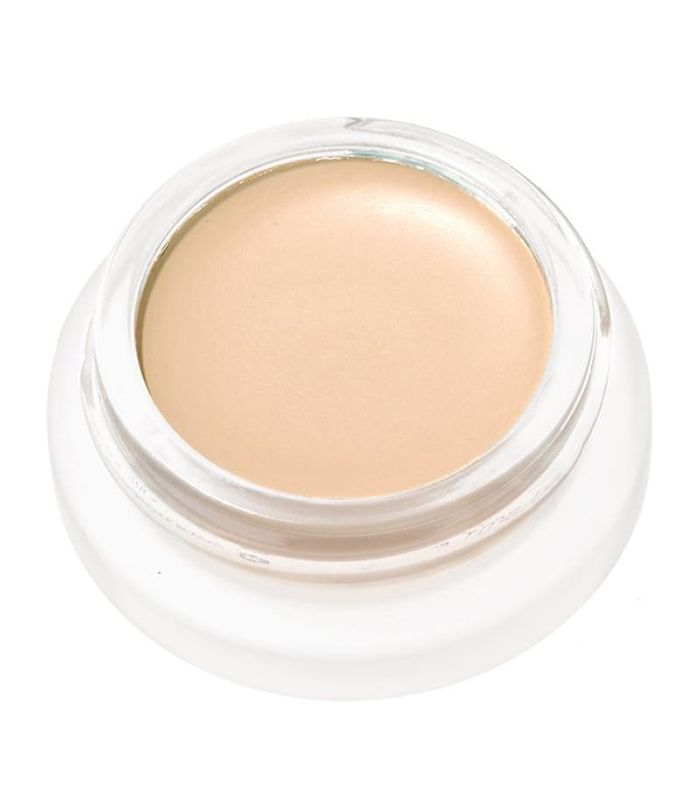 RMS Beauty Un Cover-Up Foundation & Concealer