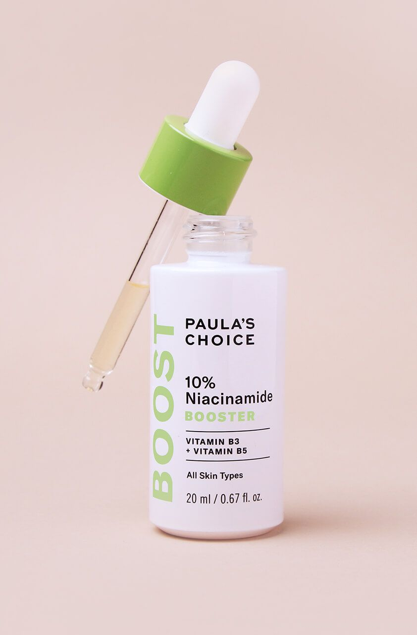Paula's Choice Niacinamide Booster Full Size