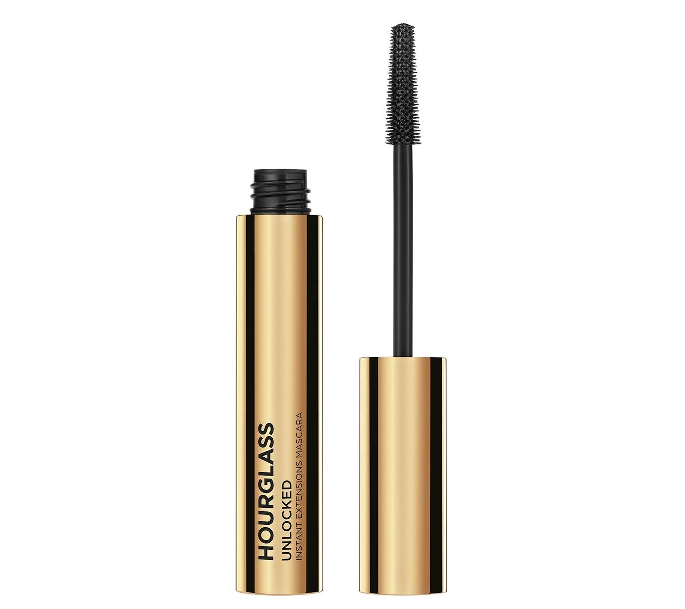 My Celebrity Life – Hourglass Unlocked Instant Extensions Mascara