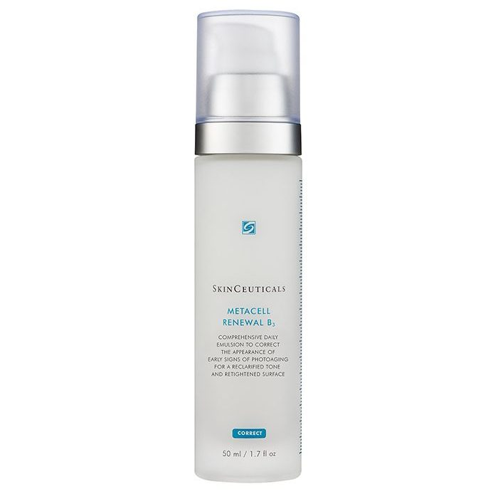 My Celebrity Life – SkinCeuticals Metacell Renewal B3 Cream