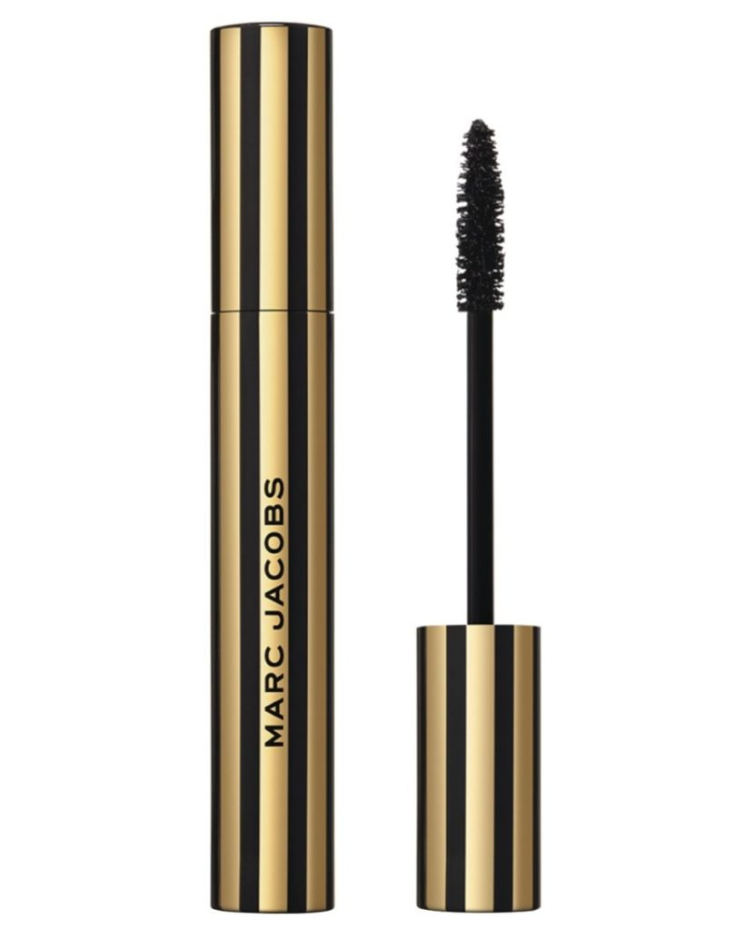 Marc Jacobs Beauty At Lash'd Lengthening and Curling Mascara