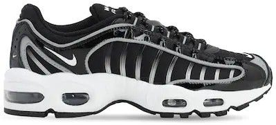 My Celebrity Life – Nike Air Max Tailwind IV