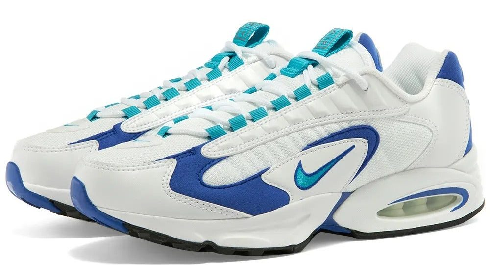 My Celebrity Life – Nike Air Max 95