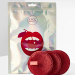 My Celebrity Life – FACE HALO CHERRY MORELLO MAKEUP REMOVER PADS
