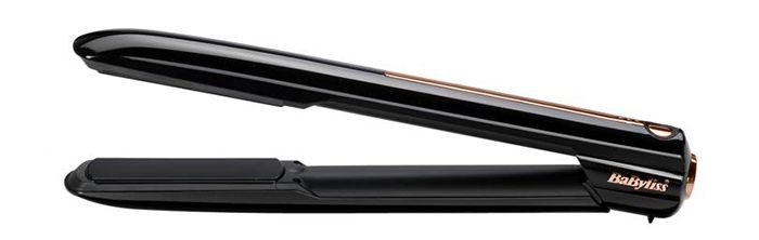 My Celebrity Life – Babyliss 9000 Cordless Straighteners