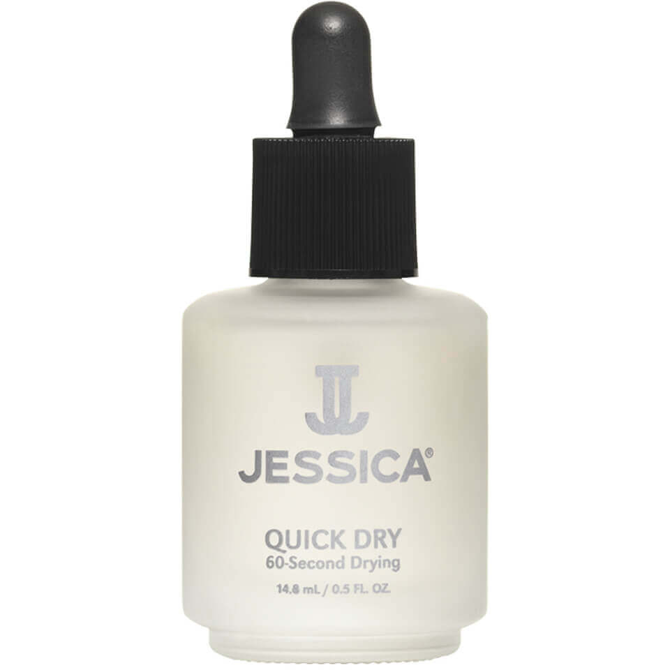 My Celebrity Life – Jessica Quick Dry 60 Second Drying