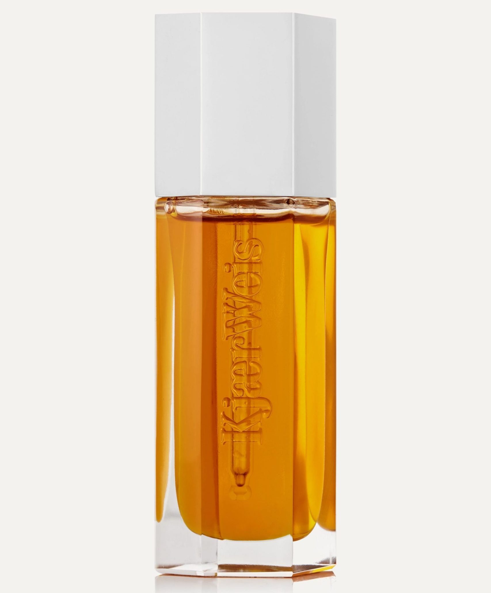 My Celebrity Life – Kjaer Weis The Beautiful Facial Oil