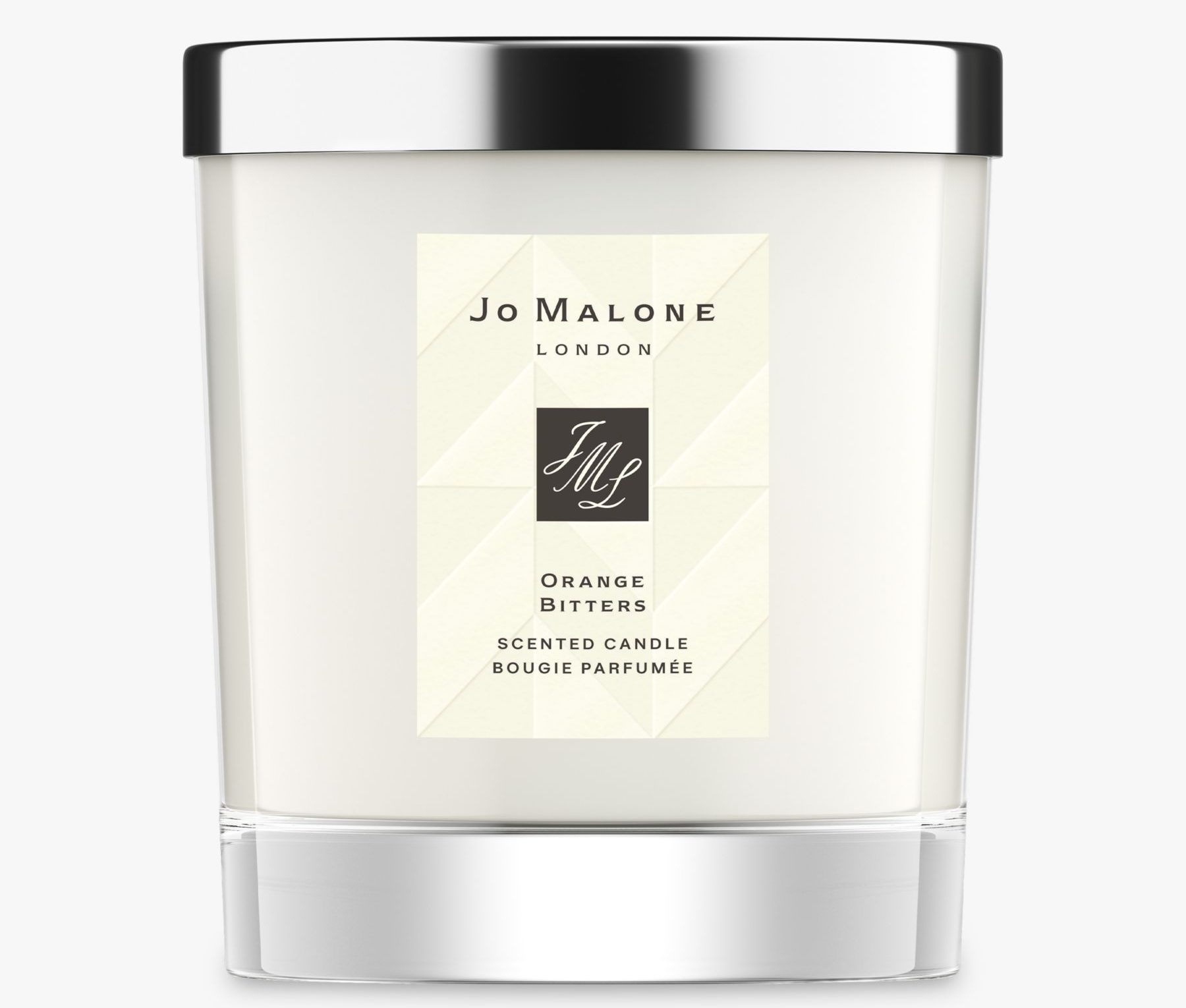 My Celebrity Life – Jo Malone London Orange Bitters Home Scented Candle