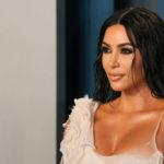 My Celebrity Life – Gemma Collins and Baga Chipz urge Kim Kardashian to bingewatch Bridgerton Picture Getty