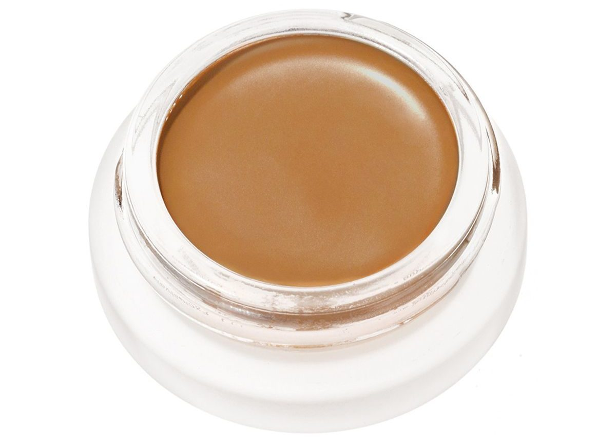 My Celebrity Life – RMS Beauty Un CoverUp ConcealerFoundation