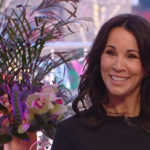 My Celebrity Life – Andrea feels calmer after leaving Loose Women Picture Channel 4