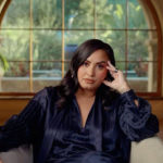 My Celebrity Life – Demi Lovato opened up on the terrifying ordeal Picture YouTube