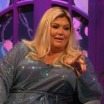 My Celebrity Life – Gemma Collins didnt realise she was breaking the law Picture Dave
