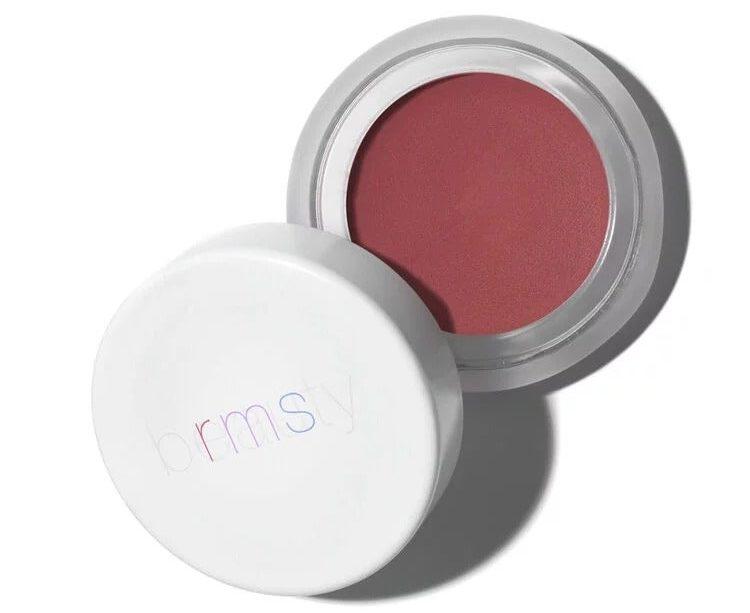 My Celebrity Life – RMS Beauty Lip2Cheek