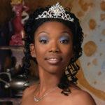 My Celebrity Life – Brandy will go to the Disney Plus ball Picture Disney Plus