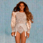 My Celebrity Life – Beyonce has teamed up with Houstons Bread of Life to help Texans affected by the winter storms Picture Kevin WinterPW18Getty Images for Parkwood Entertainment