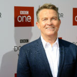 My Celebrity Life – Bradley Walsh will be changing nappies again Picture Getty Images