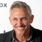 My Celebrity Life – Gary Lineker has been criticised for a heartless tweet about the TV licence fee Picture Getty