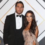 My Celebrity Life – James Lock and Yazmin Oukhellou jetted to Dubai during lockdown Picture Getty