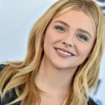 My Celebrity Life – Chloë Grace Moretz has revealed that she has now overcome her previously unhealthy relationship with food Picture AxelleBauerGriffinFilmMagic