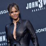 My Celebrity Life – Halle Berry is a mood just so you know Picture AxelleBauerGriffinFilmMagic