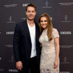 My Celebrity Life – Chrishell and Justins marriage is no more Picture Michael KovacGetty Images for Los Angeles Confidential
