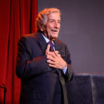 My Celebrity Life – Jazz icon Tony Bennett 94 is suffering from Alzheimers disease Picture Getty ImagesGetty Images for Childrens Diabetes Foundation