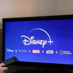My Celebrity Life – Heres everything you need to know about the new arm of Disney Plus Picture Disney Plus