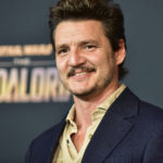 My Celebrity Life – Pedro Pascal is facing a backlash after Gina Caranos firing Picture Rodin EckenrothFilmMagic