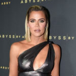 My Celebrity Life – Khloe Kardashian faced backlash from fans after using an emoji of a black woman Picture Getty