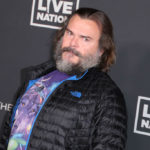 My Celebrity Life – Jack Black has been cast as the voice of Claptrap in the Borderlands film Picture Getty