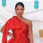 My Celebrity Life – Vick Hope calls on Black women to continue supporting each other in TV Picture Getty