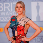 My Celebrity Life – Ellie Goulding has thanked her fans for their support after revealing she is pregnant with her first child Picture Getty Images