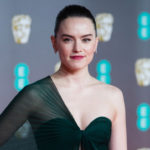 My Celebrity Life – Daisy Ridley is up for joining the Marvel Cinematic Universe as SpiderWoman Picture Getty