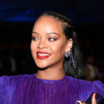 My Celebrity Life – Happy Birthday to Queen Rihanna Picture Getty Images