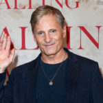 My Celebrity Life – Viggo Mortensen didnt want to commit to a load of XMen films Picture Getty Images