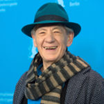 My Celebrity Life – Is Sir Ian McKellen set to reprise his role Picture Getty Images