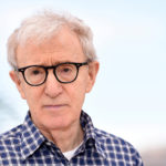 My Celebrity Life – Director Woody Allen is the subject of a new HBO docuseries exploring allegations made against him Picture Ben A PruchnieGetty Images