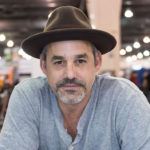 My Celebrity Life – Nicholas Brendon played Xander Harris on Buffy Picture Gilbert CarrasquilloGetty Images
