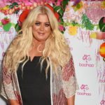 My Celebrity Life – Gemma Collins is known for her diva persona Picture Getty Images for Boohoo