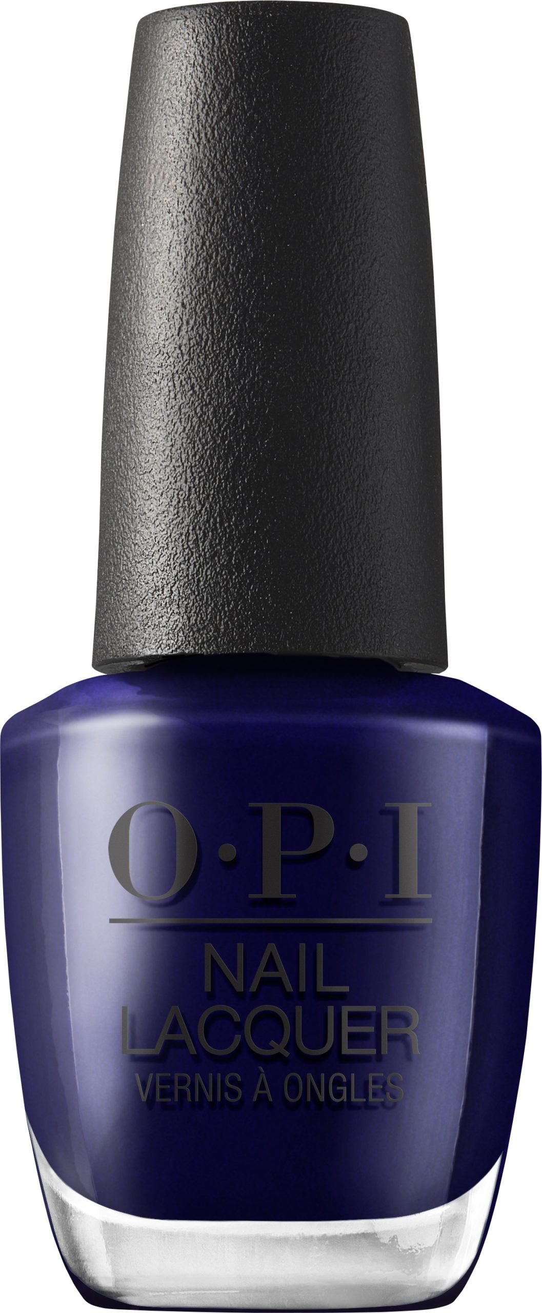 My Celebrity Life – OPI Award for Best Nails goes to Nail Lacquer