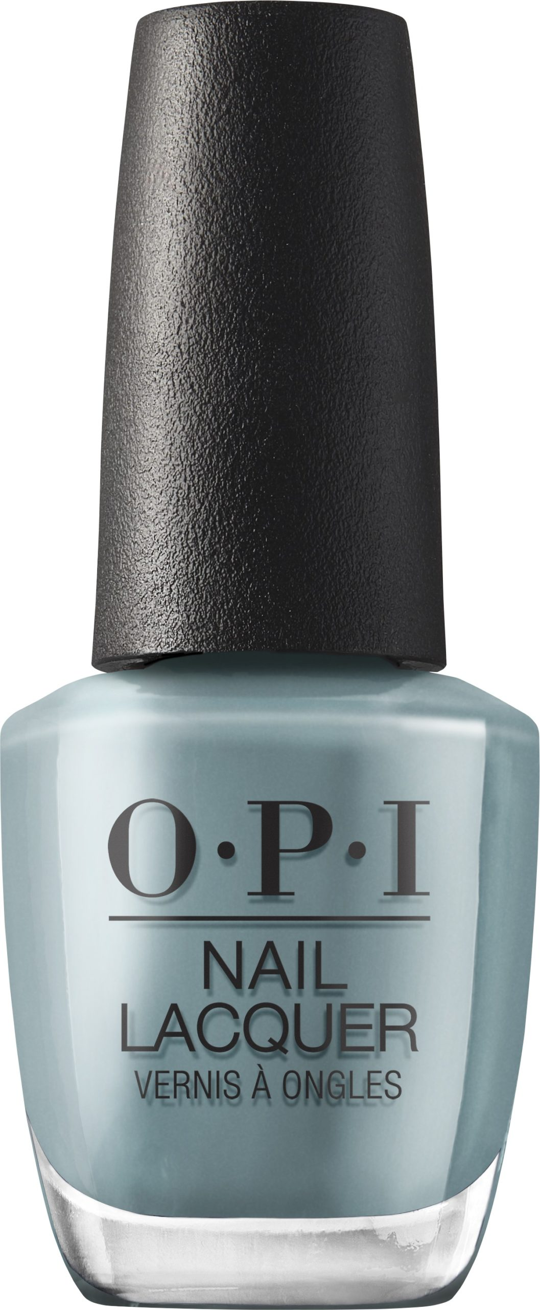 My Celebrity Life – OPI Destined to be a Legend Nail Lacquer