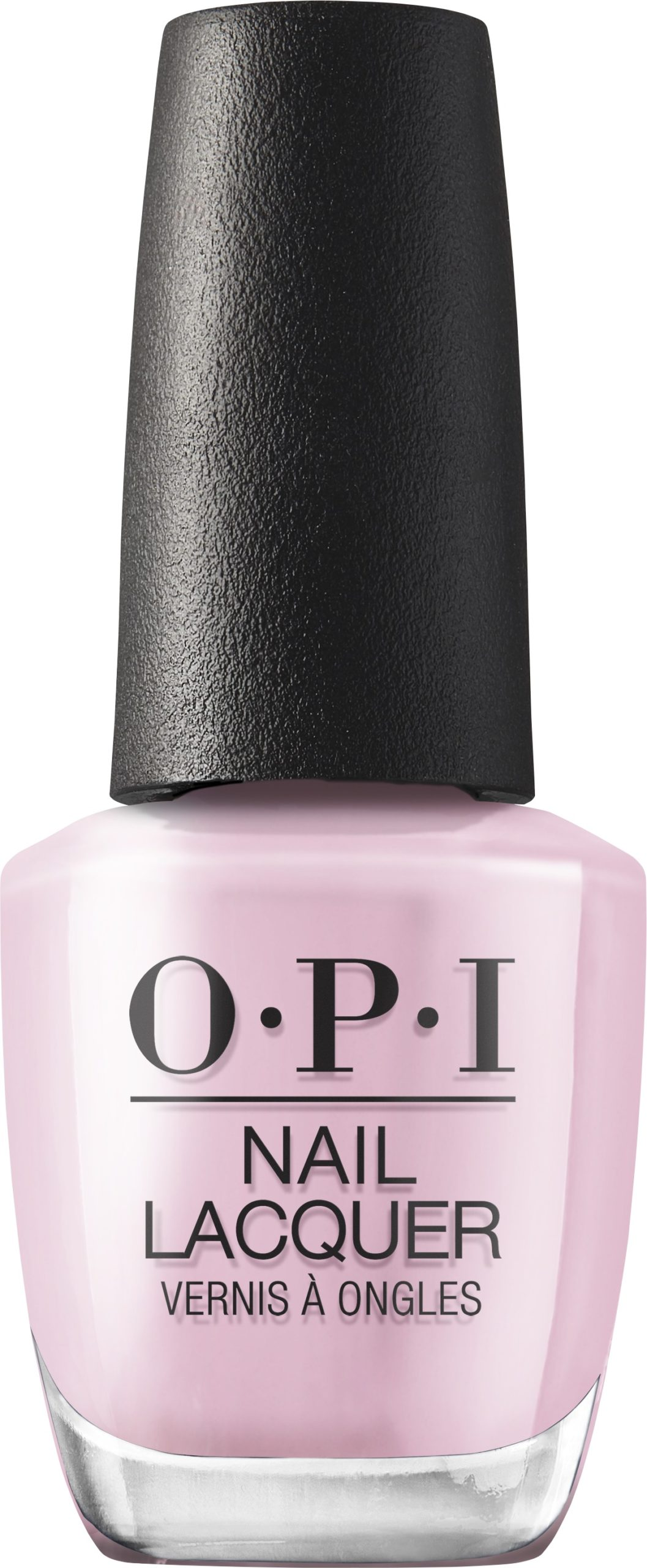 My Celebrity Life – OPI Hollywood Vibe
