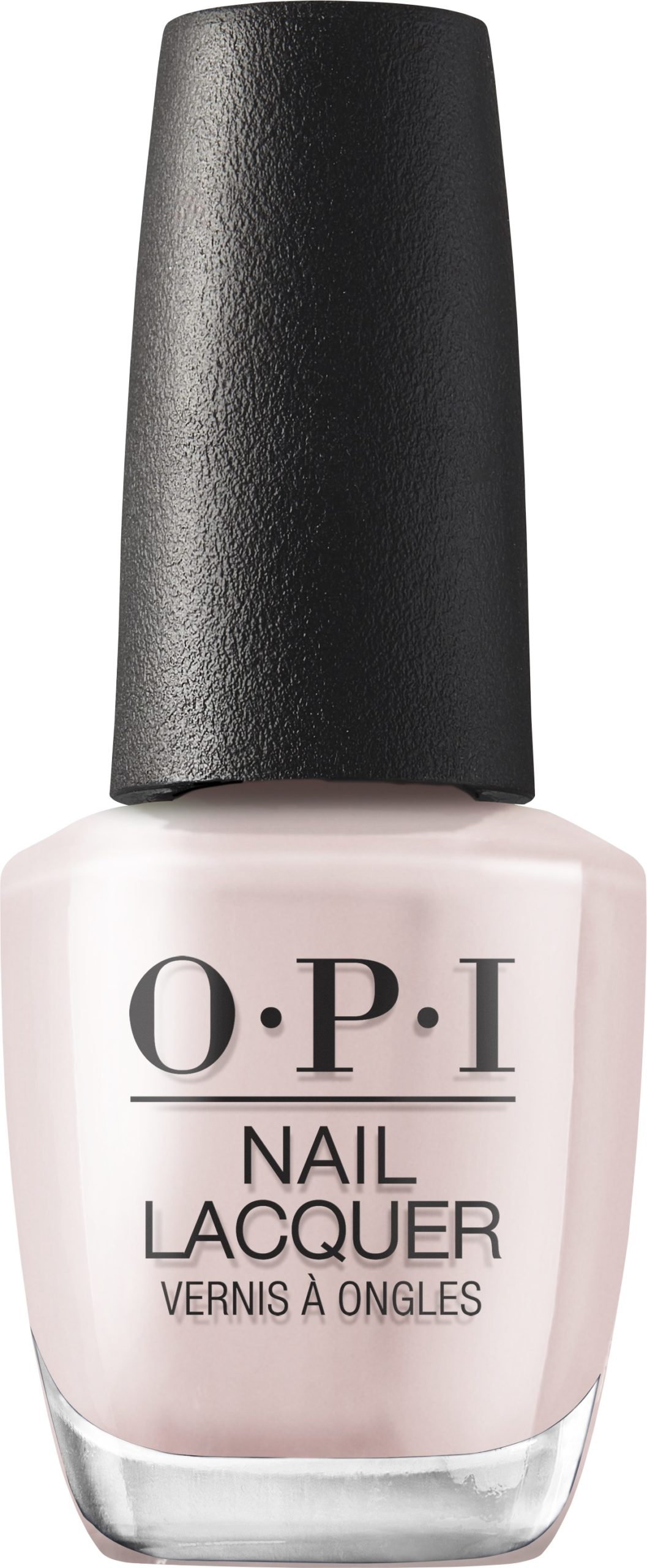 My Celebrity Life – OPI Movie Buff Nail Lacquer