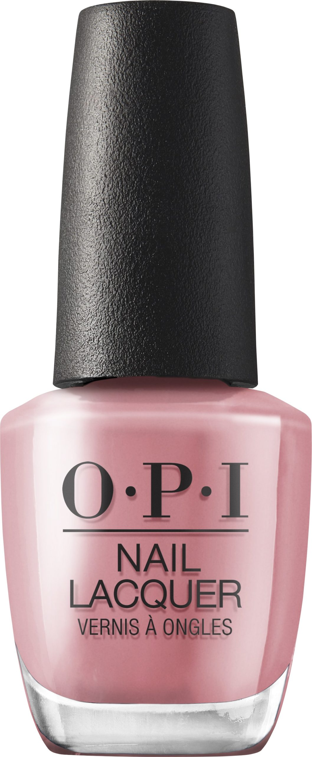 My Celebrity Life – OPI Suzi Calls the Paparazzi Nail Lacquer