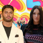 My Celebrity Life – Love Island contestants will get more psychological testing ahead of Picture Rex