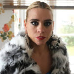 My Celebrity Life – Its official Billie Piper will return as Suzie Pickles for the second season of Sky Atlantics Picture SKY