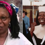 My Celebrity Life – Whoopi Goldberg has been forced to drop out of Sister Act The Musical Picture Rex