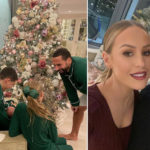 My Celebrity Life – Kate married Rio in 2019 Picture Instagram