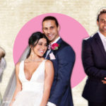 My Celebrity Life – Marriage is not all faithfulness and bliss Picture E4